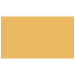 Kthma-Petriessa-logo