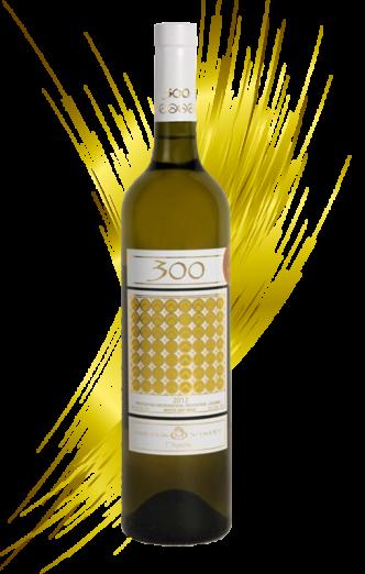 300_white-monemvasia