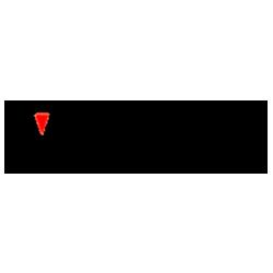 Akriotou-Microwinery-logo
