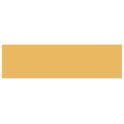 Cantine-Di-Ora_logo