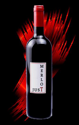 Just-Merlot-1