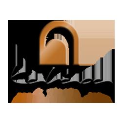 Kamara-Kthma-Kioutsouki