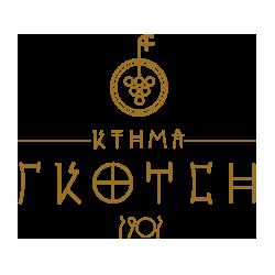 Kthma-Gkotsi-logo