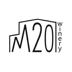 M20-Winery-logo