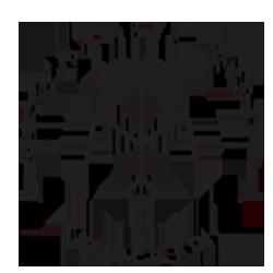 Monemvasia-Winery-Tsimpidi-logo