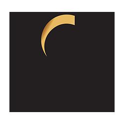 Oinopoieio-Oikogeneia-Papathanasiou-logo