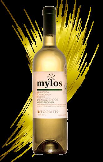 mulos-leuko-begoriths-new
