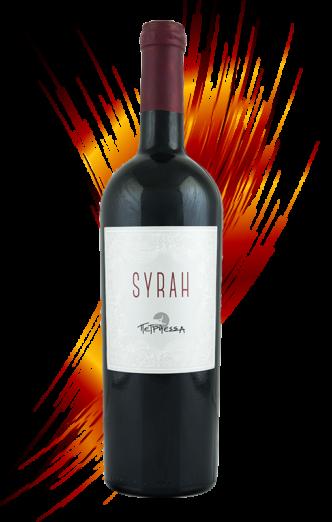 petriesa-syrah