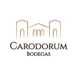 Carodorum-Bodegas-logo