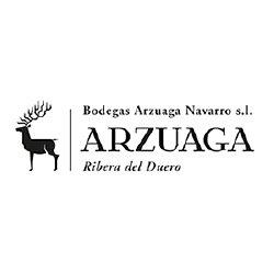 bodega-arzuaga-logo